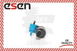 Washer pump BMW 3 Compact (E36); 3 Touring (E36); Z3 (E36); Z3 coupe (E36) 1J6955651