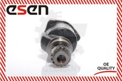 Pompa vacum FORD GALAXY 028145101A