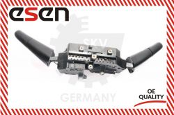 Steering column switch VW LT 28-35 II ; LT 28-46 II   WITH REAR WIPER