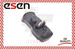 Air flow potentiometer LANCIA THEMA 3437224035