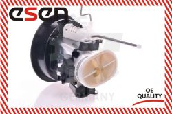Fuel pump (assembly) BMW 3 (E36); 3 Touring (E36)