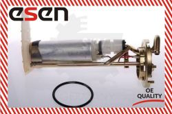 Fuel pump (assembly) BMW 3 (E30) 16141180233