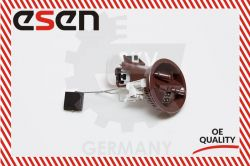 Fuel pump (assembly) BMW 3 Compact (E36) 16141181944