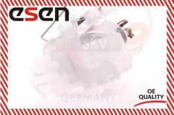 Fuel pump (assembly) BMW 3 kabriolet (E46); 3 Touring (E46) 228222009002Z