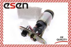 Fuel pump (assembly) ALFA ROMEO 145
