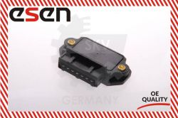 Modulo d'accensione FORD ORION I; ORION II; ORION III 211905351