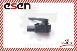 Headlight level sensor AUDI A6 4F0941285F