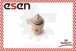 Automatic gearbox switch AUDI A3; A4; A4 Avant; A6; A6 Avant; CABRIOLET; COUPE 095919823F