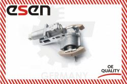 Camshaft timing chain tensioner AUDI A4; A4 Avant; A4 kabriolet; A6; A6 Avant; A8; ALLROAD RIGHT