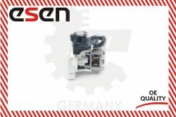 Zamek bagażnika RENAULT CLIO II  pelne; CLIO Mk II 8200060917