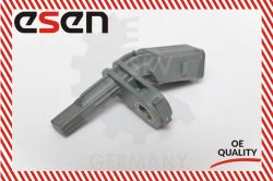 ABS sensor SKODA OCTAVIA FRONT / REAR LEFT / RIGHT