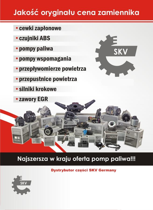 SKV_Germany_parts