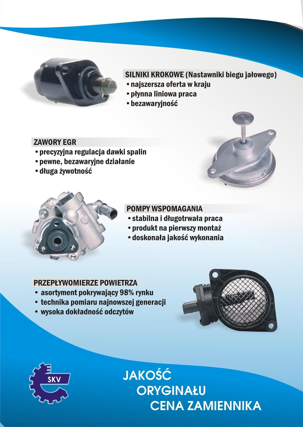 SKV_katalog